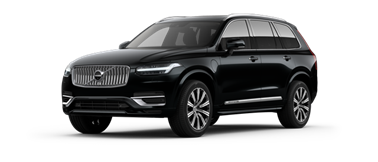 XC90 Inscription Recharge