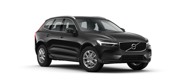 XC60 Momentum Advanced - MY21