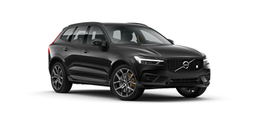 XC60 Polestar Engineered - MY21