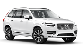 XC90 Inscription - MY21