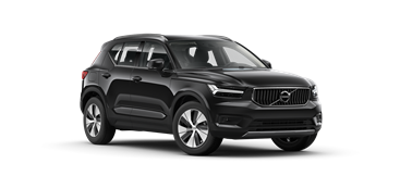 XC40 Inscription Expression MY21