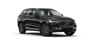 XC60 Inscription - MY21