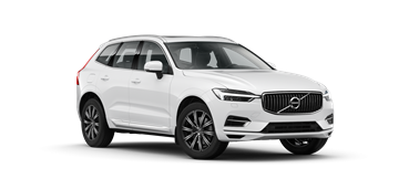 XC60 Inscription Recharge - MY21