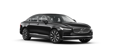S90 Inscription Recharge MY21